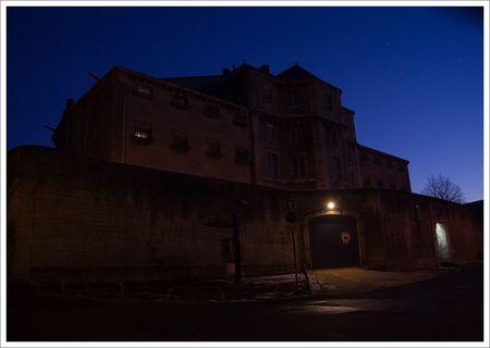 prison_Niort_soir_2_110109