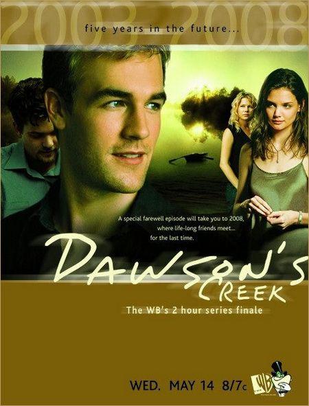 dawsons_creek_ver6