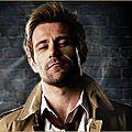Constantine [pilot script]