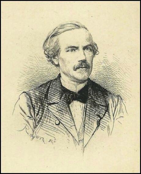 Joséphin Soulary