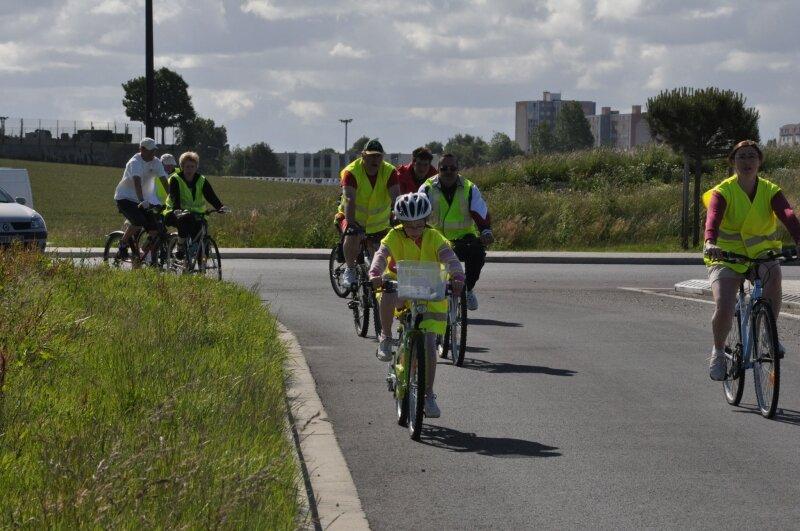 balade vélo 2010 0350034