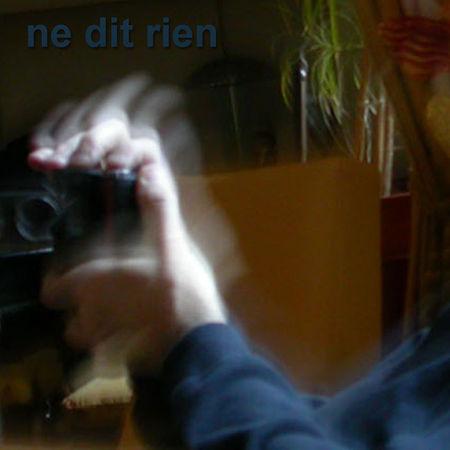 autoportrait_148