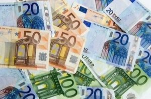 billets_euros_