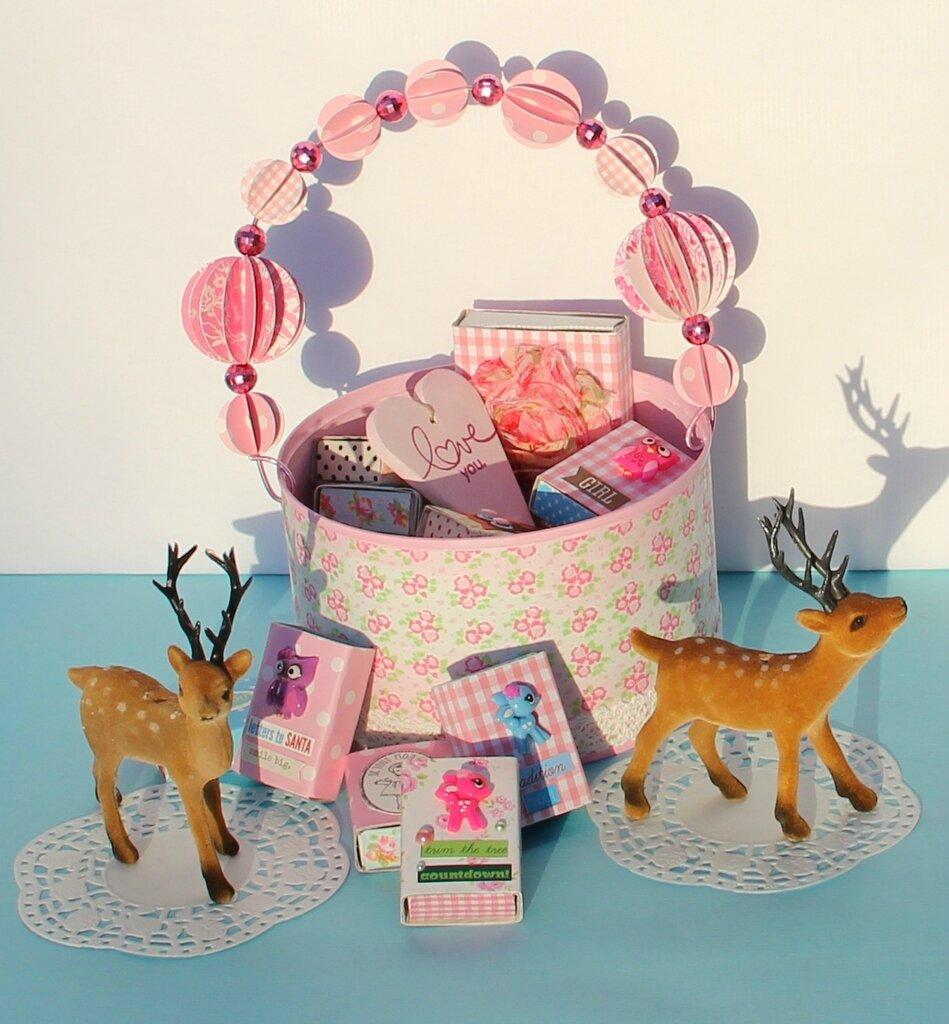 d corer des boites de conserves le bonheur est aussi dans la cr ativit. Black Bedroom Furniture Sets. Home Design Ideas