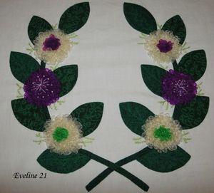 Eveline 21