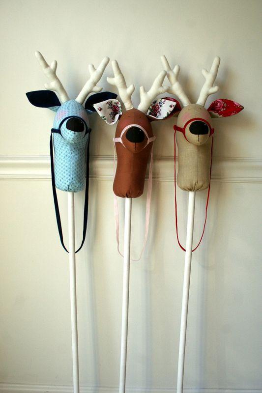 3 rennes (1)