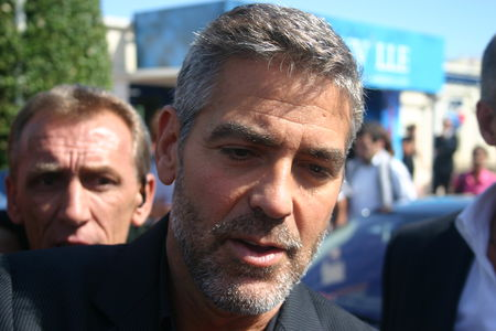 DEAUVILLE_2007_GEORGE_019