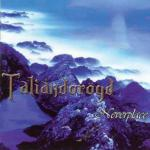 Taliándörögd - Neverplace