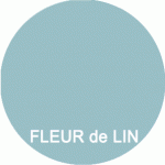 FLEUR-DE-LIN-Libéron-muluBrok-1