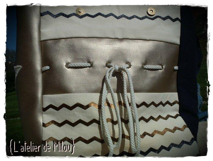 sac pompo006bis