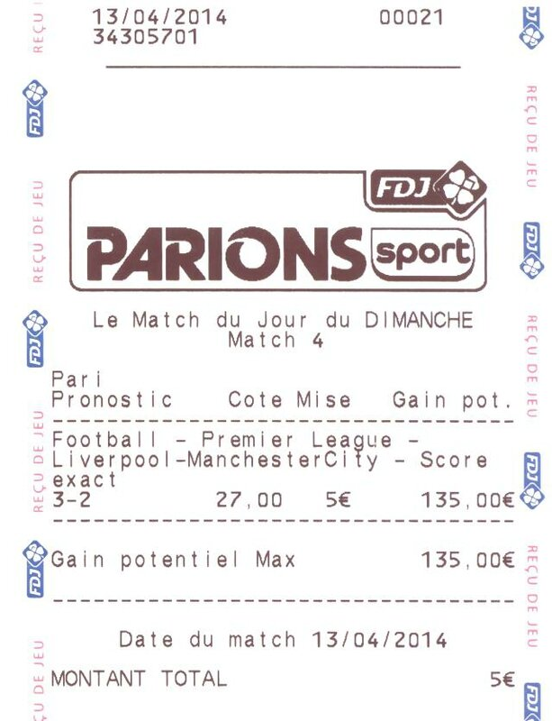 combiné gagnant 13 Avril 2014 001