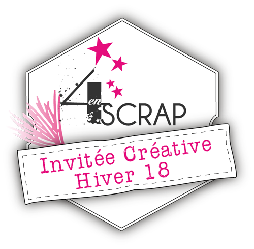 Logo_Invitee_H18 - Copie
