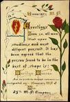 1954_korea_certificate_honorary_25th_comp_MP_847