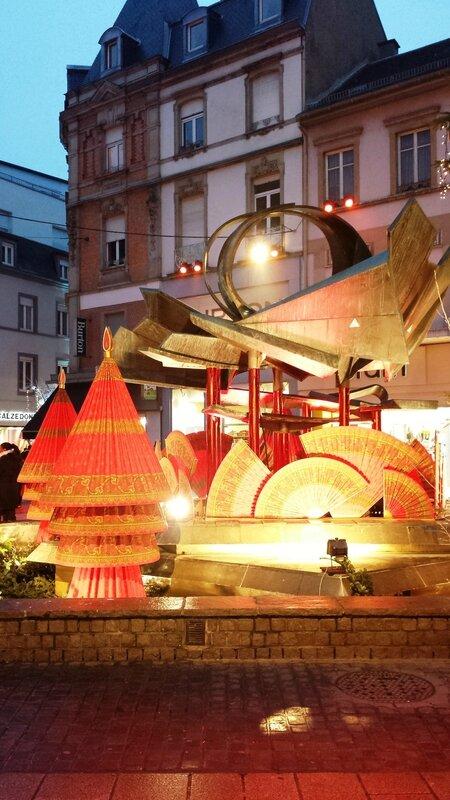 2014 11 28 Mulhouse Marché de Noël aux étoffes (2)