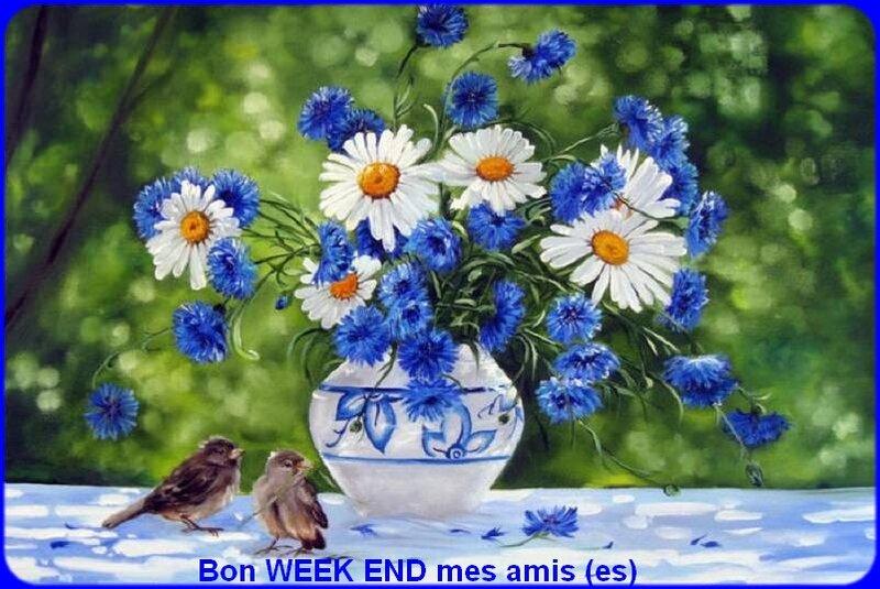 WEEK_END