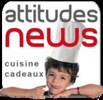 attitudes-news