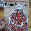 Bride stories - tome 5