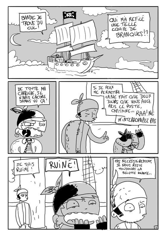 Pirates__1