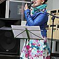 28 mars 15h30 : je chante mes compos avec emmanuel helbert à la basse