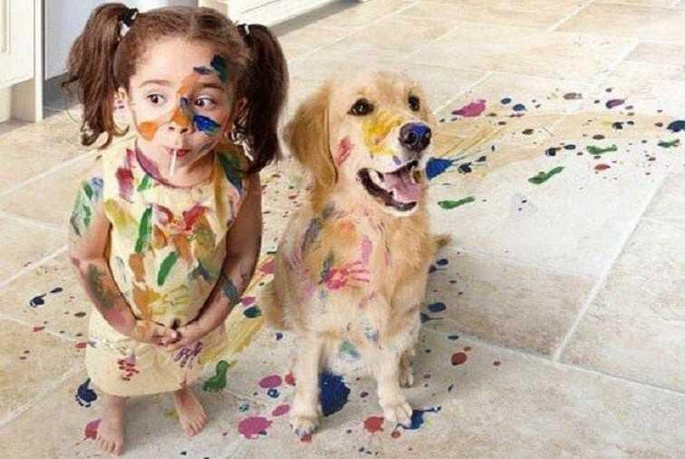 bêtises-enfants-coloriage-chien