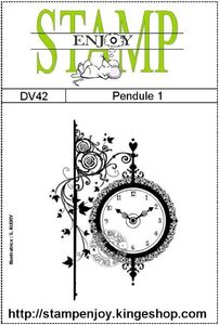 sachet 8 x 12 Séverine AUBRY (2)