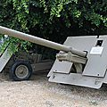 Ordonance qf 17 pounder.