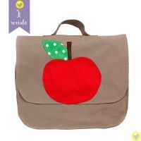 cartable-ecole-petite-pomme-taupe-