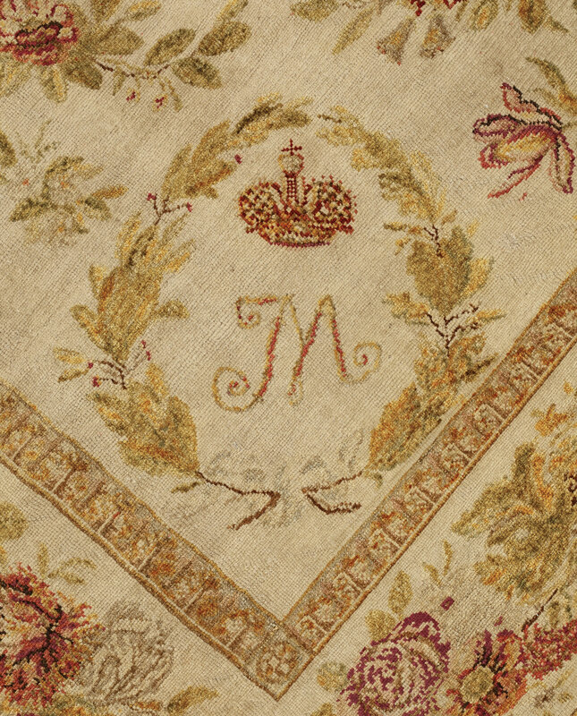 2019_NYR_17466_1009_003(a_russian_pile_carpet_probably_the_imperial_tapestry_factory_st_peters)