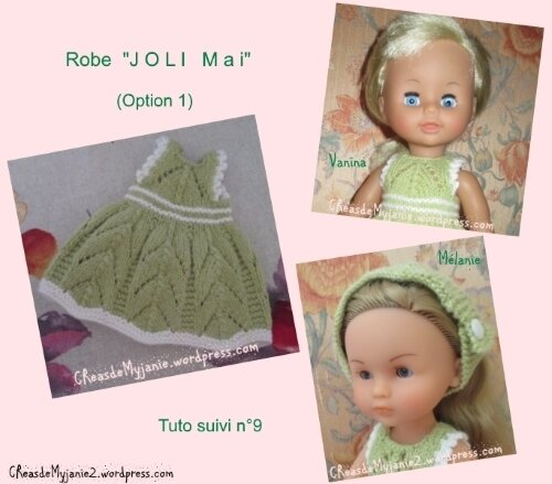 joli-mai-option-1[1]