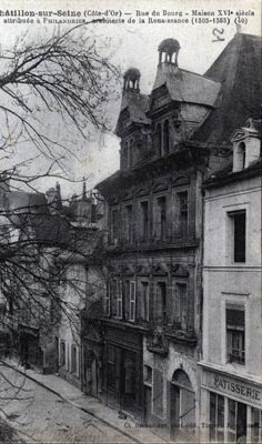 chatillon-sur-seine thierry-21 (15)