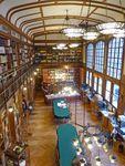 bibliotheque_iph