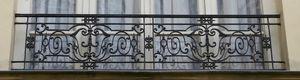 Paris-balcons 025