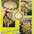 spirale twistee crochet(3)