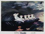 bambi_photo_us_1982