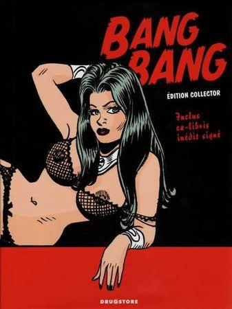bang_bang_coffret
