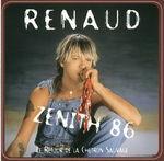 Renaud_le_retour_de_la_chetron_sauvage_zenith_86_front