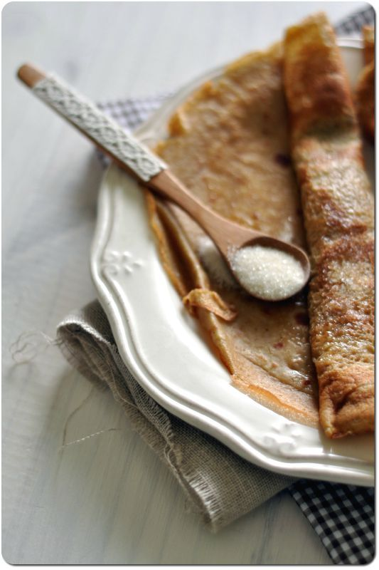 crepes_chataigne1