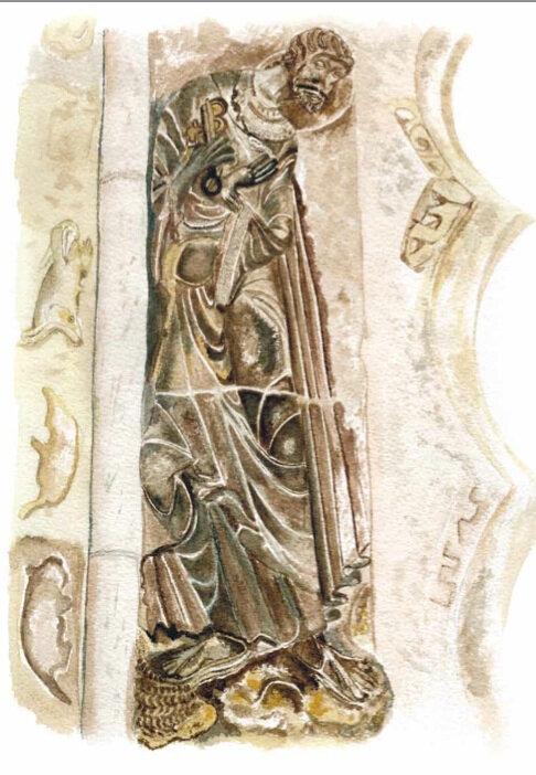Page 5 capture éclats St pierre Moissac