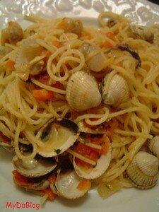 spaghetticoques