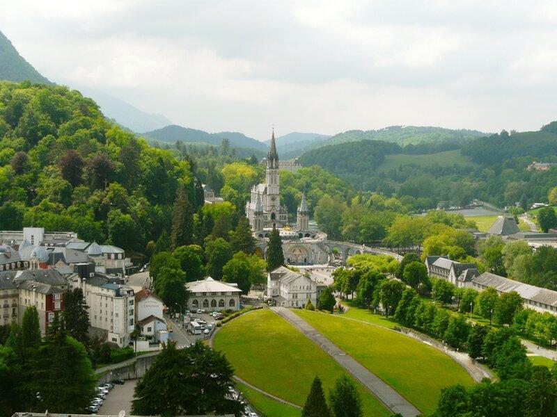 Lourdes (6)