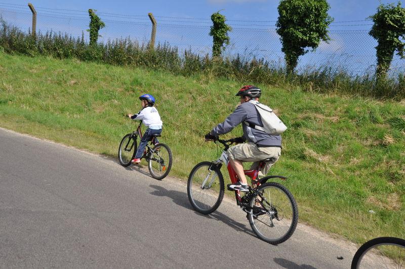 vélo 21 juin 09 0250026