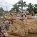 Tamatave et alentour vacances déc. 2006