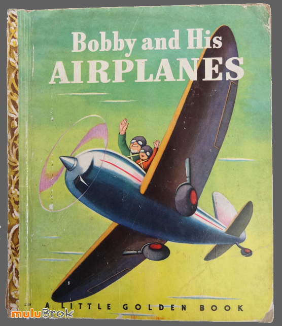 Bobby-and-his-airplanes-02-muluBrok
