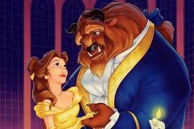 """Résultat de recherche d'images pour """"la belle et la bête prince"""""""