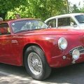 2008-Annecy-Tulipes-Alfa Romeo-1900 SS-Brom_Brom-1