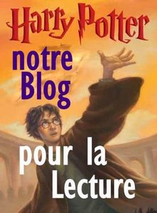 LOGOBLOGLECTURE