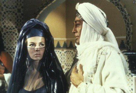 angelique_et_le_sultan2_1967_reference
