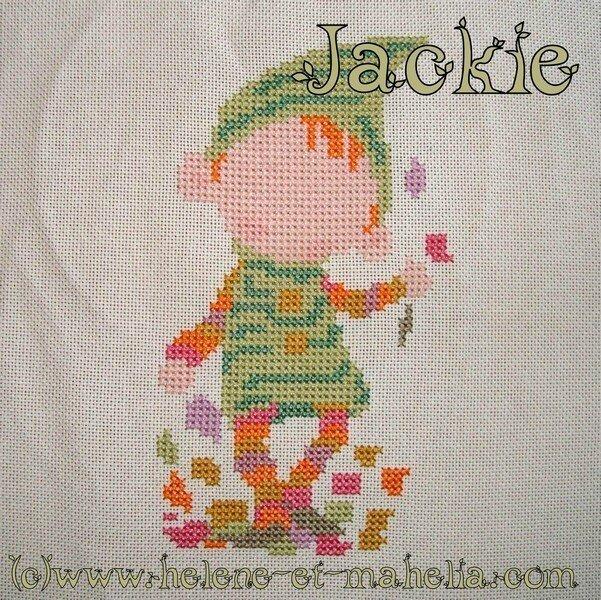 jackie_saloct14_5