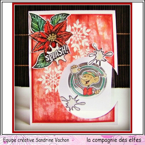 Carte Lutin SPLASH dt LCDE nov (1)