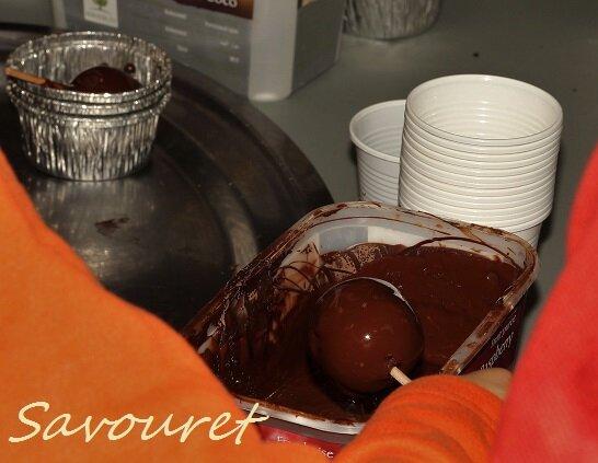 Ateliers_enfants__Pop_s_Cake_